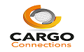 CARGO CONNECTION